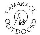 Tamarack Outdoors Logo