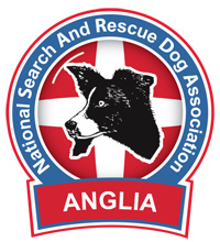 NSARDA Associations - NSARDA Anglia