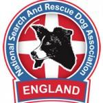 NSARDA-England-Logo-Small