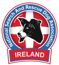 NSARDA-Ireland-Logo-Small