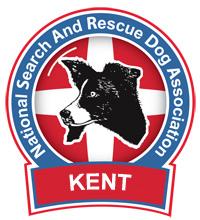 NSARDA-Kent-Logo-Small