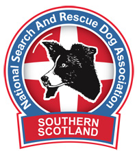 NSARDA-Scotland-Logo-Small
