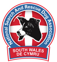 NSARDA-South-Wales-Logo-Small