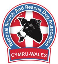 NSARDA-Wales-Logo-Small