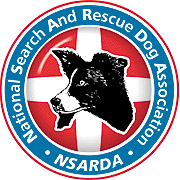 National Search And Rescue Dog Association