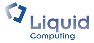 Liquid Computing is a Sponsor & Supporter of NSARDA