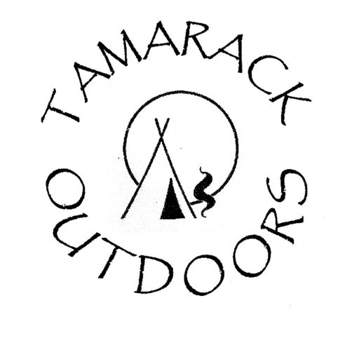 Tamarak Outdoors is a Sponsor & Supporter of NSARDA