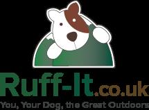 Ruff-It-.co.uk
