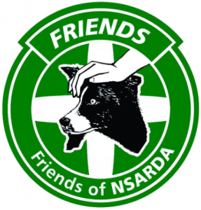 Friends-of-NSARDA-Badge-287x300