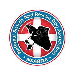 NSARDA-Logo-250x250
