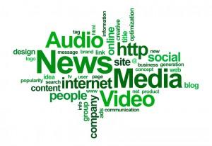NSARDA-News-Logo