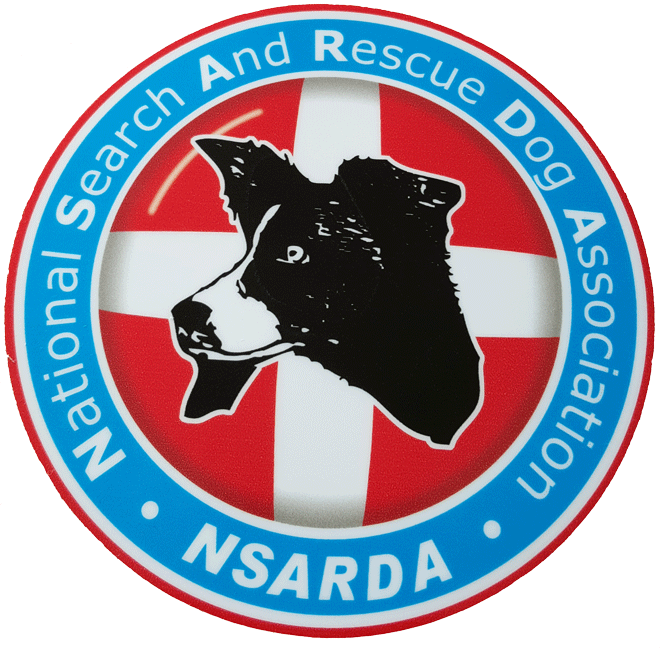 NSARDA-car-sticker