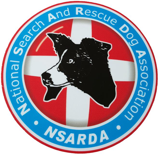 NSARDA-car-sticker